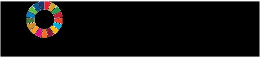 Power of Nine Logo